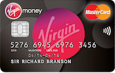 Virgin 32 Month Balance Transfer Credit Card