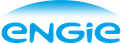 Information about Engie from uSwitch