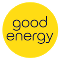 Good Energy | Prices and tariffs of energy supplier Good Energy