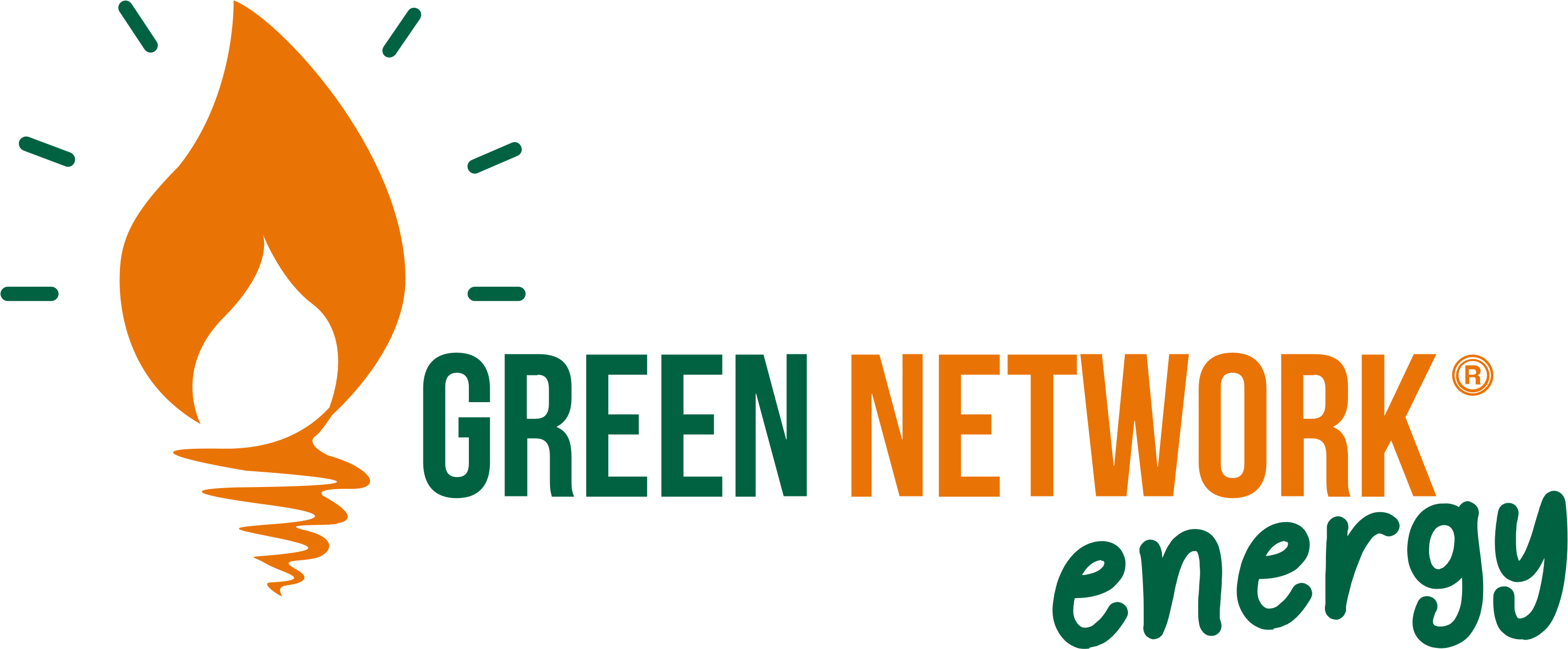 Green Network Energy