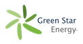 Green Star Energy | Prices and tariffs of energy supplier Green Star Energy