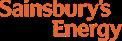 Sainsburys | Prices and tariffs of energy supplier Sainsburys