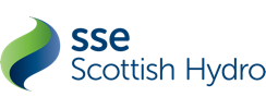 SSE Scottish Hydro